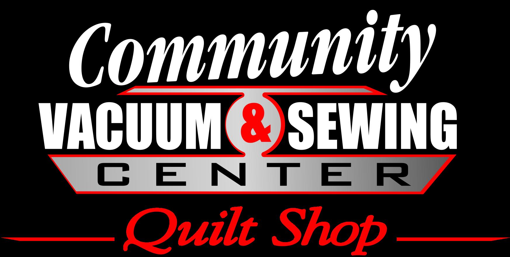 Community Vacuum