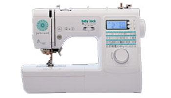 Sewing Machines | Alexandria, MN | Community Vacuum & Sewing